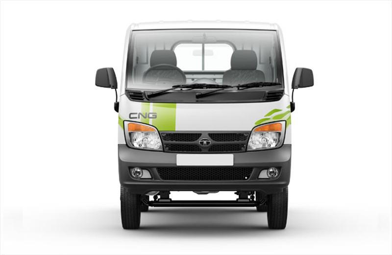 Ace Cng Wipers