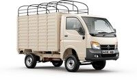 Tata Ace High Deck 1