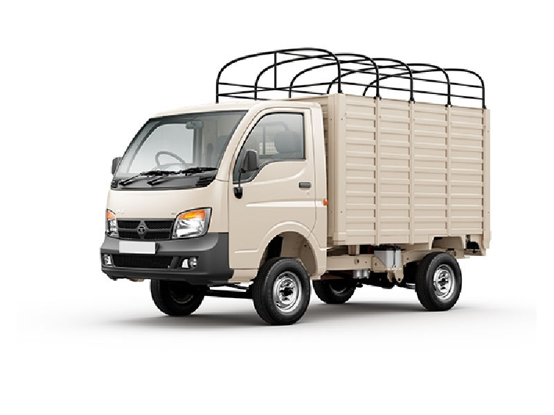 Tata Ace Ht High Deck Image 2