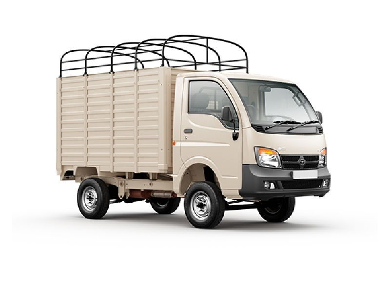 Tata Ace Ht High Deck Image 4