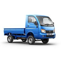 Tata Ace HT BS III Picture