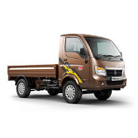 Tata Ace Mega Xl 1