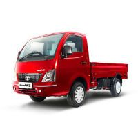 Tata Super Ace MINT Picture