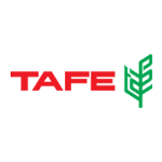 Tafe and Massey Ferguson